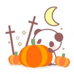 halloweenpanda-300x249
