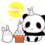sozai_image_14914